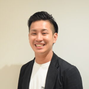 SC_profile_takahashi